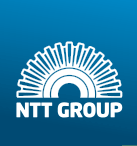 NTT Group